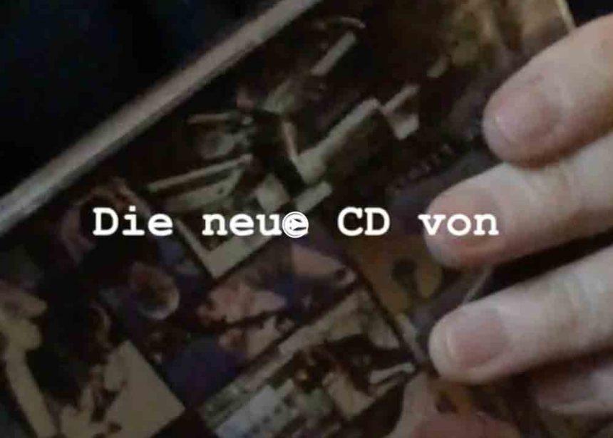 """Meine CD """"Bitte Bitte"""" im Onlineshop kaufen!"""